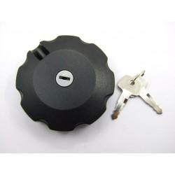 Réservoir - Bouchon - MT50/80 - XL125/200/500