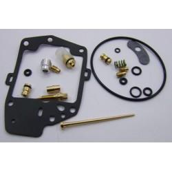 Carburateur - kit de reparation - GL1000 - 1976
