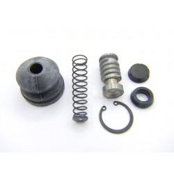 Frein - Maitre cylindre - kit de reparation - CB1100Rc/Rd