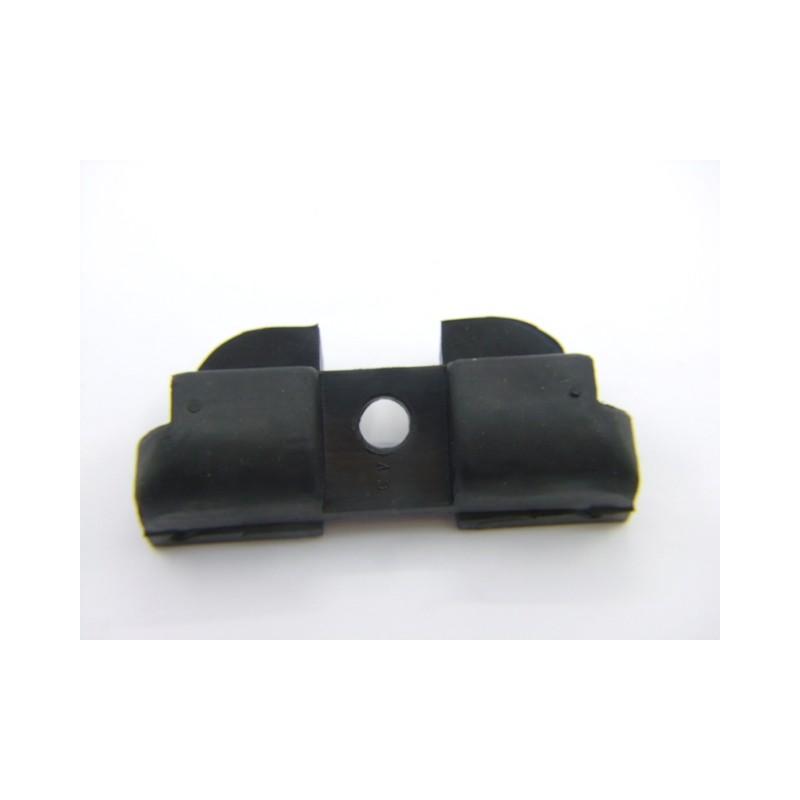 Reservoir - Amortisseur - Joint - CB750/CB900/CB1100F