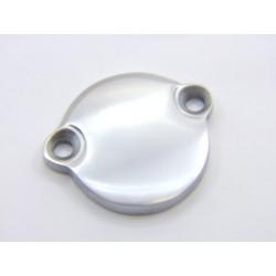 Cache lateral de culasse - CBX1000