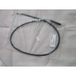 Cable - Embrayage - CB 200/400 N