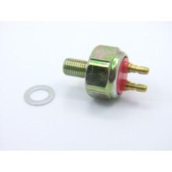 Frein - Contacteur de frein - CB360/400/550/750 - GL1000