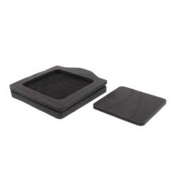 Filtre a air - XL600 R - (PD03) - Hiflofiltro