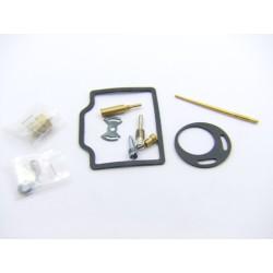 Carburateur - Kit de reparation - CB125S