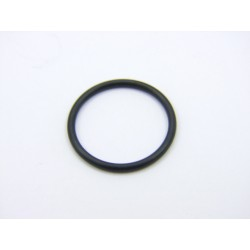 Pipe d'admission :  Joint (x1) - CB350F / CB400F/F2