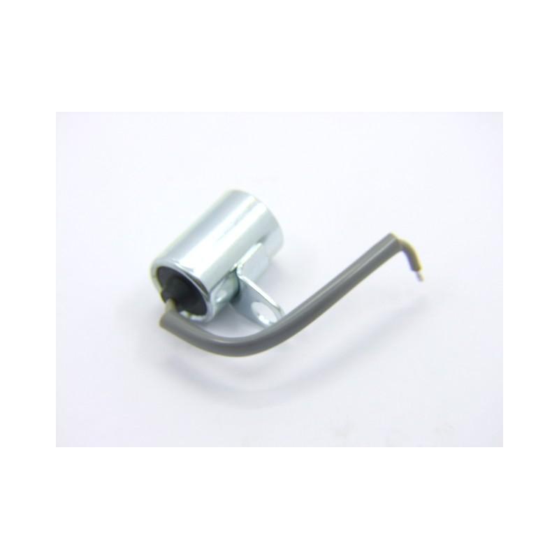 Allumage - Condensateur - 30250-397-300