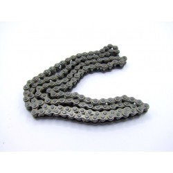Distribution - Chaine - 219T-128 L - Fermée - CB450K