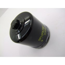 Filtre a huile - Hiflofiltro - HF-303 Racing - Honda ...