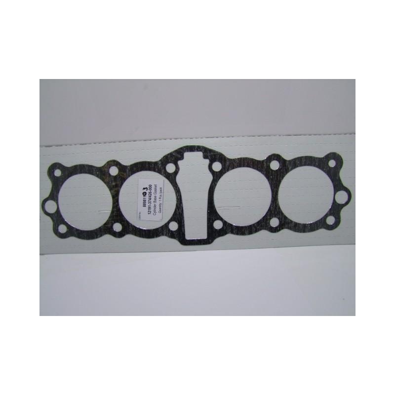 Moteur - Joint d'embase - CB550F/K