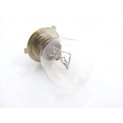 Ampoule - 6v - 35/35w - P15FL