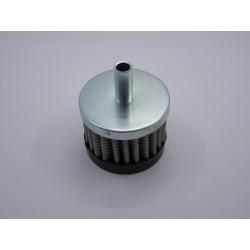 Filtre - Reniflard - EMGO - Male  ø 9.60mm
