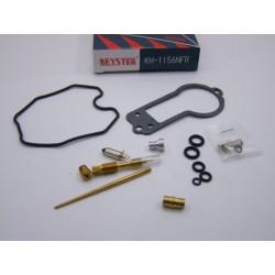 Carburateur - Kit de reparation (x1) - cb750 Four - K7