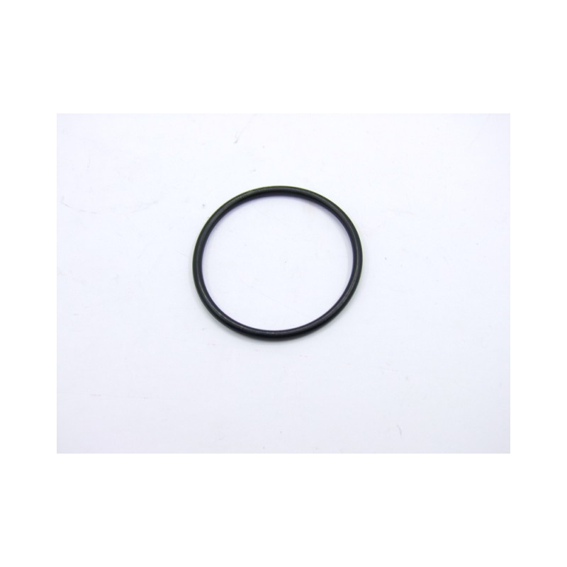 Pipe d'admission - Joint (x1) - 40x2.50mm - CB250N - CB400..CX500 - .....