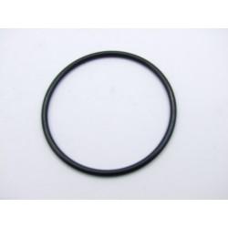 Moteur - Joint torique de carter de filtre a huile - 81x4.5mm