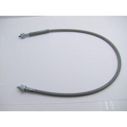 Cable - Compteur - HT-B - 60cm