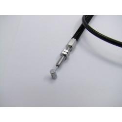 Cable - Accélérateur - Tirage A - CB350 F