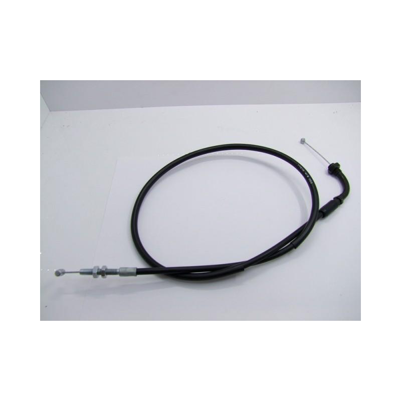Cable - Accélérateur - Tirage A - FT500