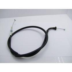Cable - Accélérateur - Tirage A - VT500C