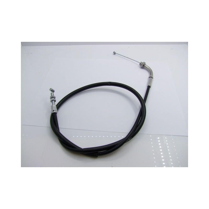 Cable - Accélérateur - Tirage A - VT500E