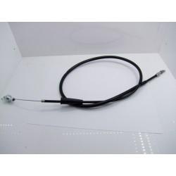 Cable - Accelerateur - Retour B - CB650C - non livrable