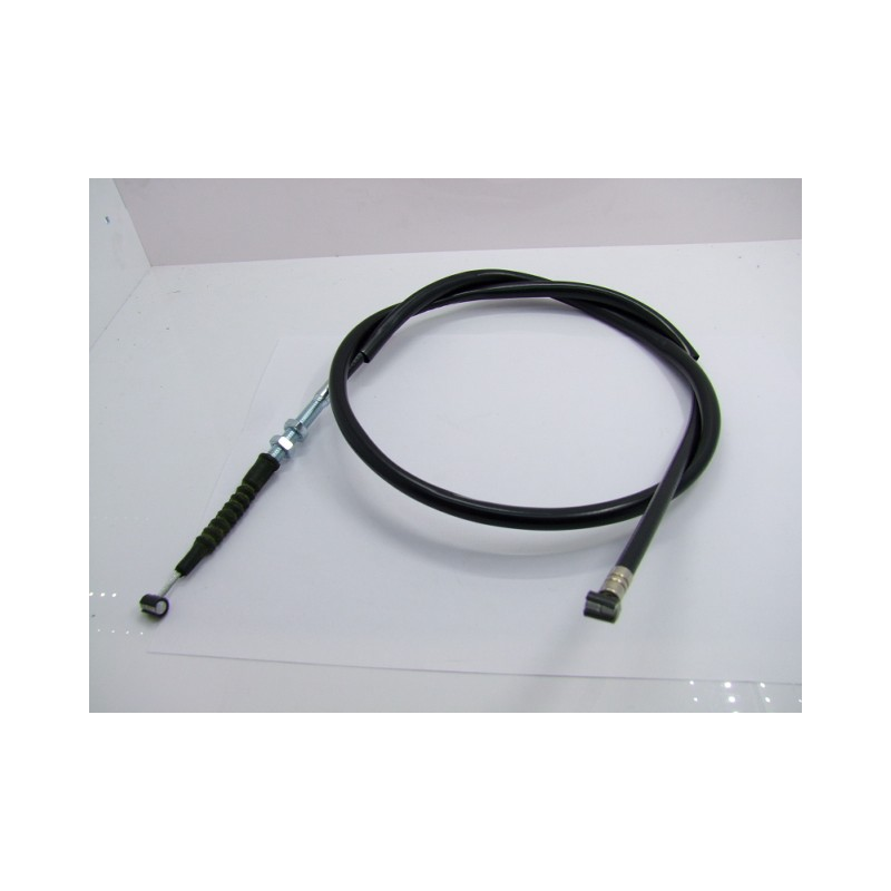 Cable - Embrayage - GL500