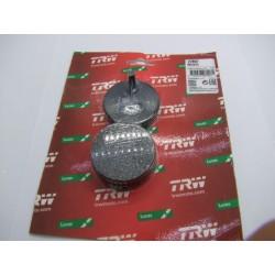 Frein - Plaquette std - TRW - MCB-032 - CB750 K0-K6