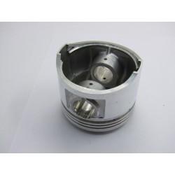 Moteur - Piston Droit - (+0.00) - CX500
