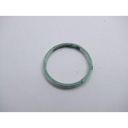 Echappement - Collecteur - joint Graphite (x1) - 44x52x4mm