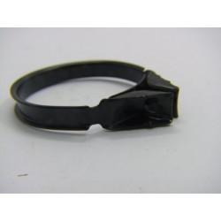 Pipe admission - Collier cote carbu - (x1) - CB750-CB900-CB1100