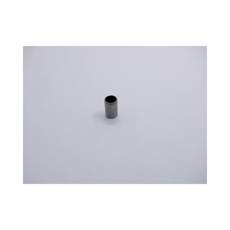 Moteur - Goupille de centrage ø10.00 - lg 16 mm (x1)