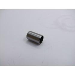 Moteur - Goupille de centrage ø12.00 - lg 20mm (x1)