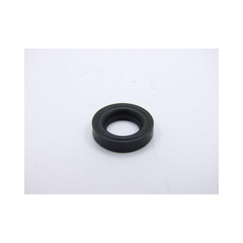 Couvercle culasse - Rondelle de caoutchouc de montage (x1)