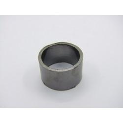 Echappement - Joint graphite - 35x41x25mm (x1)