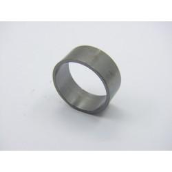 Echappement - Joint graphite - 43x48x20mm (x1)