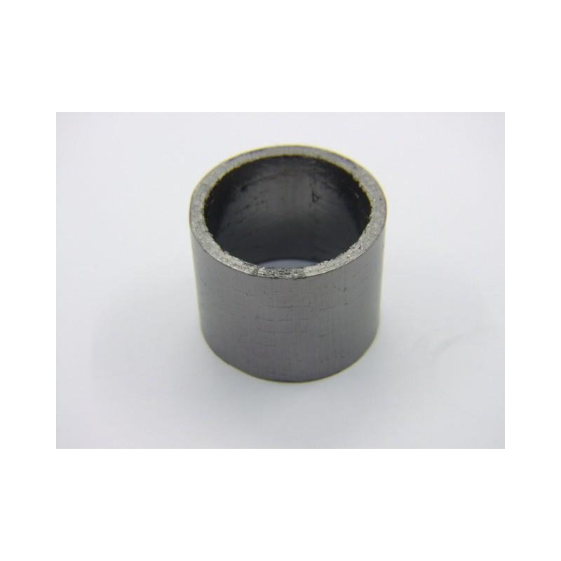 Echappement - Joint Graphite - 35x41x32mm (x1)