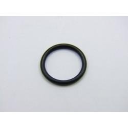 Robinet de reservoir - Essence - Joint torique de cuve - ø 18.60x2.40 mm