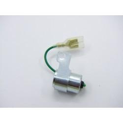 Allumage - condensateur - 30250-052-000