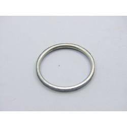 Echappement - Collecteur - joint graphite (x1) - 31x39x4.0mm