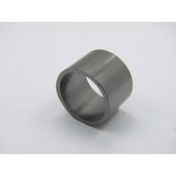 Echappement - Joint Graphite - 32x37x25mm (x1)