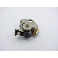 Allumage - Rupteur - vis platinée - 30202-122-004