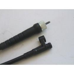 Cable - Compteur - HT-F - 111cm