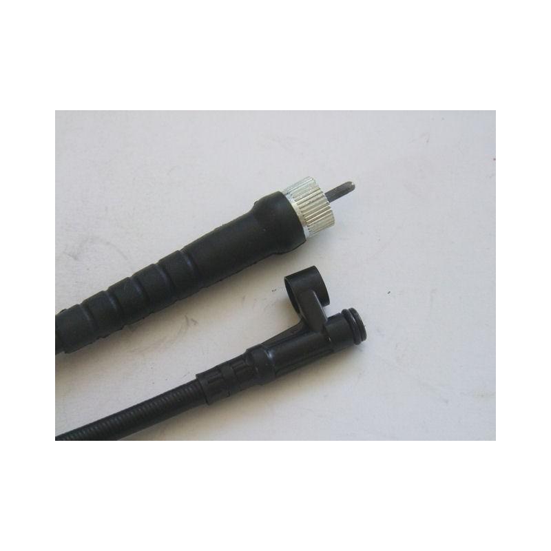 Cable - Compteur - HT-F - 119cm