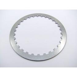 Embrayage - Disques Lisse - (x1) - CB750/CB900/CB1100