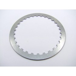 Embrayage - Disques Lisse - (x1) - CB750/CB900/CB1100 - VF1100