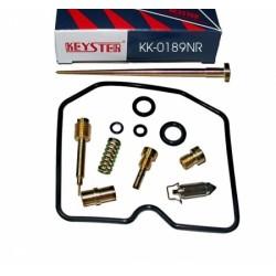 GPZ 500 - Kit de reparation carburateur