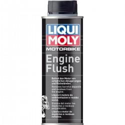Liqui Moly - Nettoyant moteur - 250ml