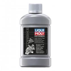 Liqui Moly - Entretien du Cuir - 250ml