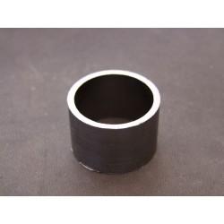 Echappement - Collecteur - joint Graphite (x1) - 37,5x44x20