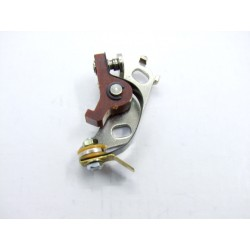 Allumage - Adaptable - Vis platinée - Rupteur Droit - 30203-399-000